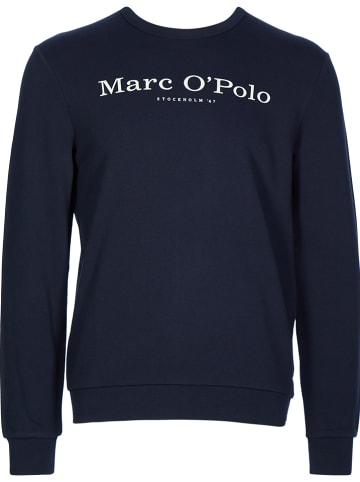 Marc O' Polo Bekleidung preiswert bei limango