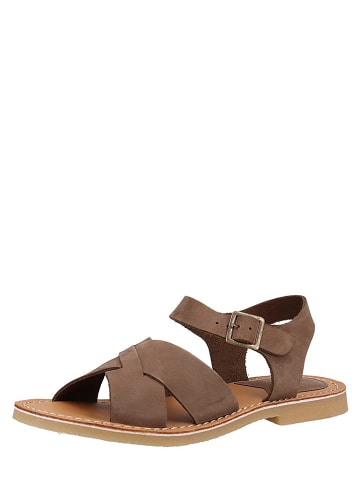 Kickers Outlet Chaussures Kickers pas cher | Femme, enfant