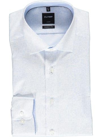 high quality cheap for sale famous brand Herrenhemden Outlet | Herrenhemden -80% günstiger kaufen