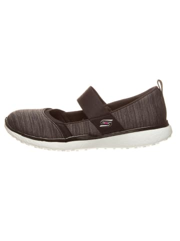 Skechers Outlet Chaussures Skechers pas cher   80%