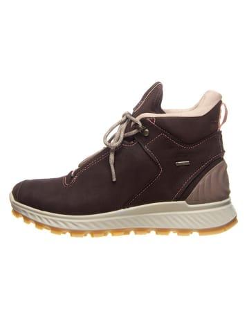 suche nach echtem heißester Verkauf suche nach authentisch Ecco Schuhe Outlet | Bis -80% reduziert