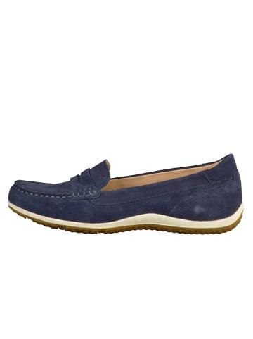 buy sale lower price with fashion Geox Elegante Slipper im Outlet SALE günstig bis -80%