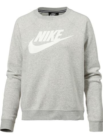 finest selection 39a33 77a41 Nike Pullover & Strick im Outlet SALE günstig bis -80%