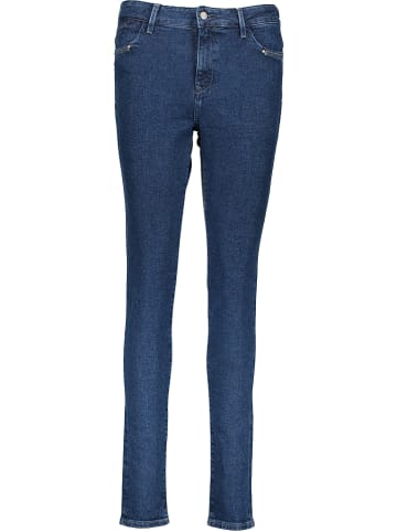 good selling free delivery classic Jeans femme pas cher - Taille haute, skinny, troué, slim | -80%
