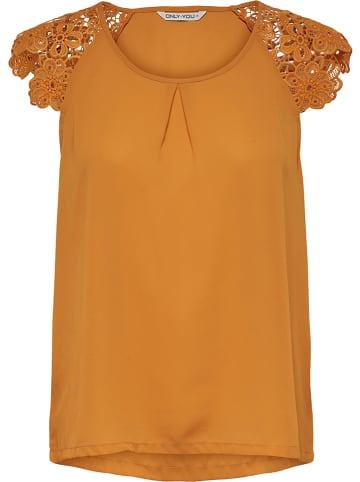 Damen T Shirts im limango Outlet | Bis 80% reduziert