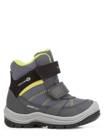 Geox Schuhe für Kinder, Damen und Herren günstig online kaufen