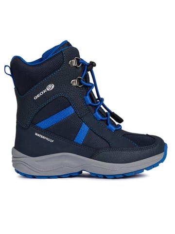 Geox Respira Halbschuhe Sneaker, Sommer, 33, atmungsaktiv