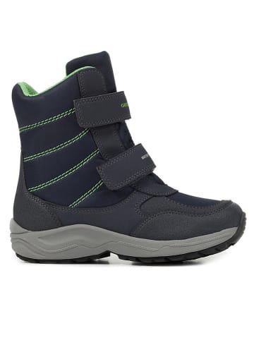 Geox Outlet Chaussures Geox pas cher | Femme, garçon, fille