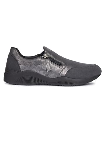 great fit footwear buy online Geox Outlet Online Shop | Geox Schuhe | Geox günstig kaufen