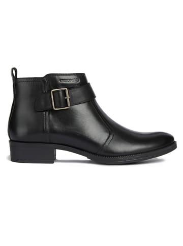 Tamaris Stiefel in Farbe anthrazit um 39% reduziert online