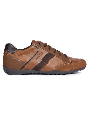Rieker Exklusiv Businessschuhe Rostbraun Leichte Schuhe Herren