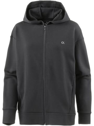 Calvin Klein Strick Pullover für Damen | Günstig im Outlet