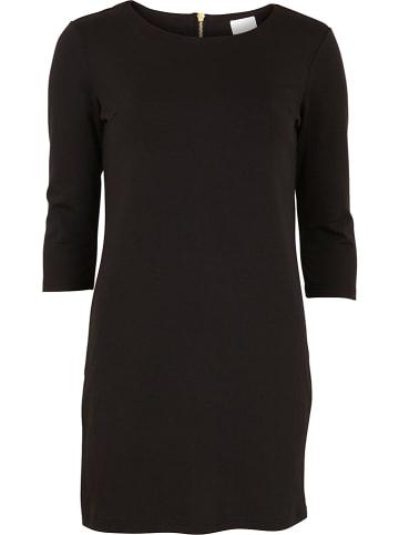 Damenkleider günstig im Outlet kaufen | 80%