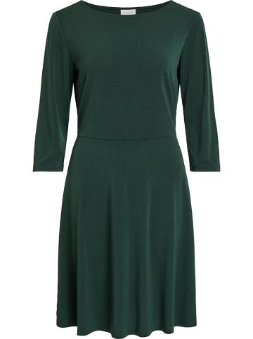 new product c4077 b609b Knielange Damenkleider im SALE | Günstig bis -70%