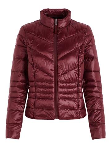 san francisco 96dd5 09ac5 Vero Moda Damenbekleidung im SALE | -80%