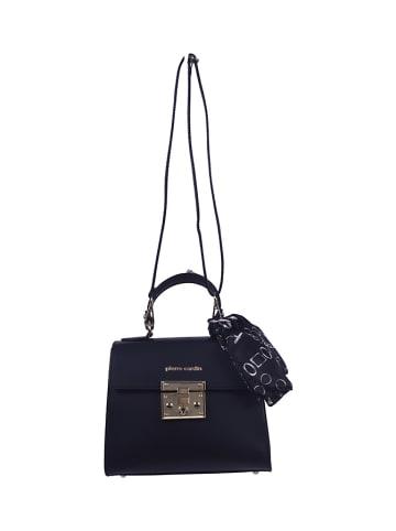 ausgezeichnetes Design Original Pierre Cardin Luxus Schuhe
