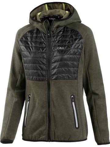 Rabattgutschein Website für Rabatt schön billig CMP Jacken im Outlet SALE günstig bis -80%