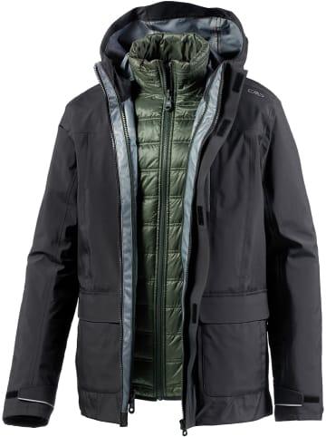 außergewöhnliche Farbpalette mäßiger Preis tolle Preise Günstige CMP Jacken, Pullover & Hosen im SALE %