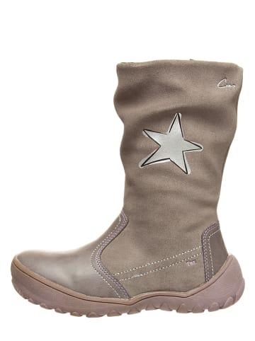 Winterstiefel Geox, Schuhe, Stiefel, 33