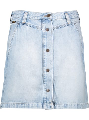 buy popular 8034b a8ad9 Jeansröcke günstig kaufen | Bis -80% reduziert