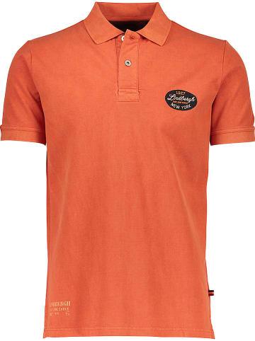 info for 68145 aa1e5 Herren Poloshirts bis zu 70% günstiger im limango SALE