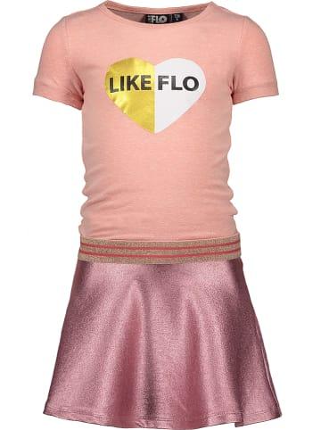 Like Flo kleding kopen? Kinderkleding & Babykleding OUTLET