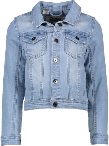 online store 3deb3 85041 Kinder Jeansjacken günstig kaufen | Bis -80% reduziert