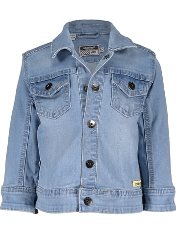 online store 20a3b 4fdba Kinder Jeansjacken günstig kaufen | Bis -80% reduziert