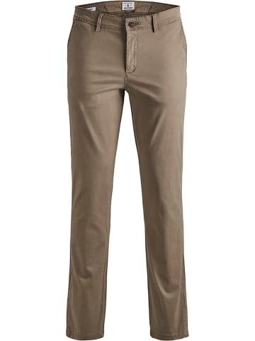 new styles c3712 11bfa Jack & Jones Mode im Sale | Bis -80% reduziert