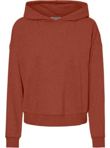 Damen Sweatshirts Outlet | Sweatjacken günstig kaufen
