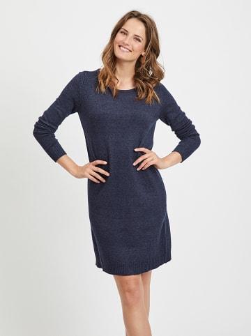 best cheap 104bb 470b8 Damenkleider günstig im Outlet kaufen | -80%