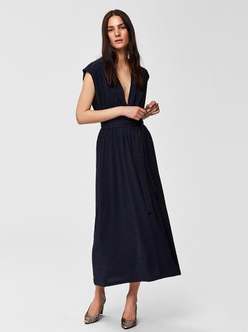 huge discount 2e3d1 7d877 Lange Damenkleider im SALE | Rabatte bis zu -70%