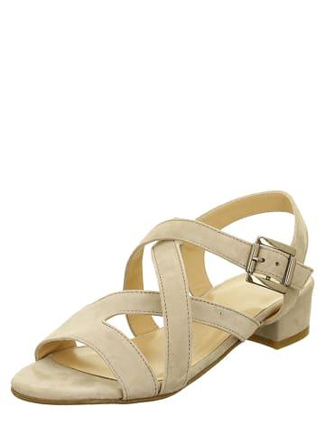 Salamander Schuhe mit Reißverschluss für Damen günstig