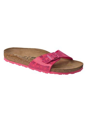 Birkenstock schoenen kopen? Birkenstock OUTLET   SALE 80%