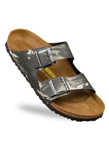 low priced 78f16 e544e Birkenstock Damen im Outlet SALE günstig bis -80%