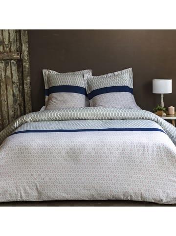 Gut gemocht Bettwäsche Outlet | Bettwäsche bis -80% reduziert BR47