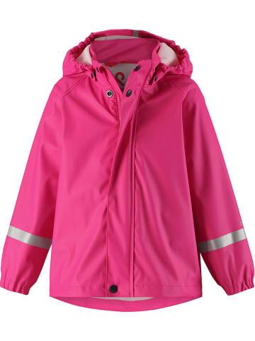 more photos 625d0 366d0 Reima Kinder Winterkleidung Outlet | Reima günstig kaufen