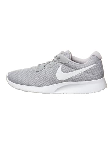 Nike Sportmode günstig kaufen | Nike Sportmode Outlet SALE
