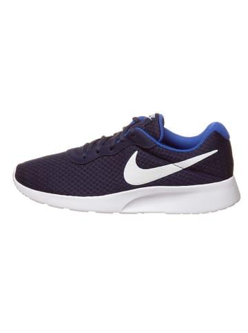 Nike Schoenen tot 80% korting in de Outlet SALE