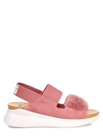 Damen Sandalen Outlet | Sandalen günstig kaufen