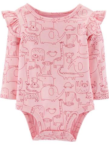 timeless design 52a92 43ca4 Babykleidung günstig im Baby-Outlet | Bis -80% reduziert