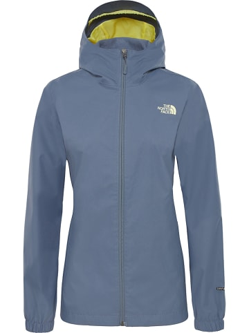 buy popular 913d7 a4cfb The North Face Jacken Outlet SALE | bis -80%