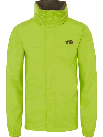 buy popular f6f9a 14bb6 The North Face Jacken Outlet SALE | bis -80%