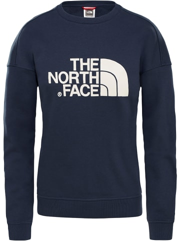 The North Face Jacken Outlet SALE | bis 80%