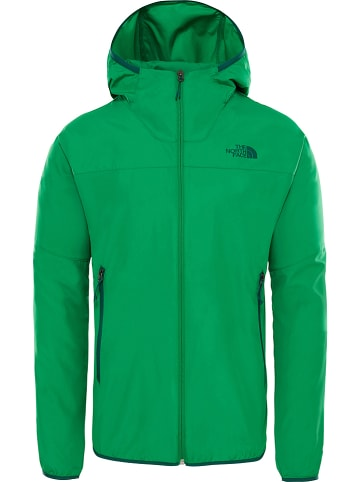 buy popular b11b7 fa6d8 The North Face Jacken Outlet SALE | bis -80%