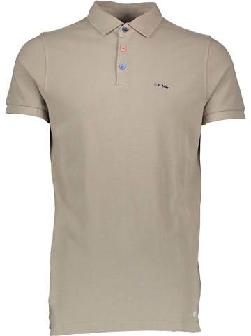 info for b0c0a dbff0 Herren Poloshirts bis zu 70% günstiger im limango SALE