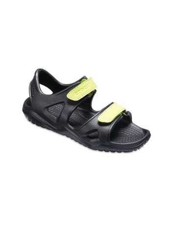 Crocs SALE   Crocs Schuhe für Kinder, Damen, Herren 80%