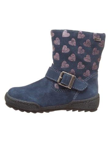huge selection of a9a20 59f23 Lurchi Schuhe im Outlet SALE günstig bis -80%