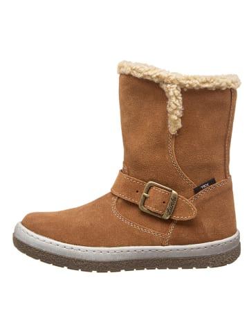 Lurchi Schuhe im Outlet SALE günstig bis 80%