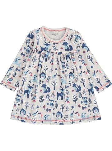 new arrival d08a2 06d13 Baby Kleider günstig kaufen | Bis -80% reduziert